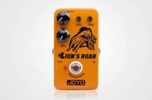 Joyo JF-MK Lion's Roar mike Kerr - Amazon