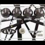 EVH 117 Flanger