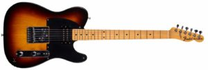Fender 1993 Keith Richards Signature Sonny Telecaster - Kytary