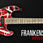 Eddie Van Halen_FrankensteinReplicaGuitar_img