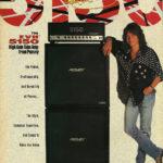Eddie Van Halen_peavey 5150
