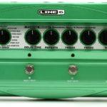 Kirk Hammett Line 6 DL4Modeler-large