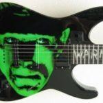 Kirk Hammett ESP-KH-2-FRANKENSTEIN1