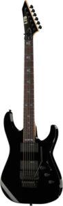 ESP LTD KH-202 Kirk Hammett - Thomann
