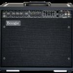 Kirk Hammett Mark IV