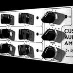 Kirk Hammett custom-3-sE