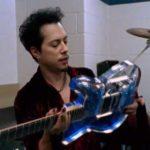 Kirk Hammett esp-wavecaster-xl 1