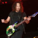 Kirk Hammett esp_kh-dracula_2