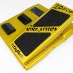Kirk Hammett Digitech Space Station Pedal