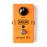 Tom Morello MXR phase 90