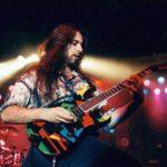 John Petrucci Ibanez John Petrucci Signature JPM100
