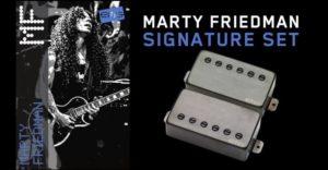 EMG_MF_Marty_Friedman_Set_Bax Music