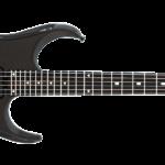 John Petrucci JP 16