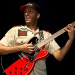 Tom Morello Arststar custom1