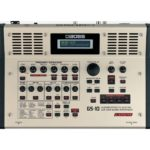 boss-gs-10-guitar-effects-system-with-usb-audio-interface