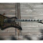 Marty Friedman jackson-kelly-ke1-marty-friedman-signature-guitar