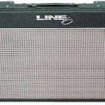 Tom morello - Line 6 Flextone 2×12