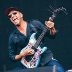 Tom Morello arm-the-homeless1