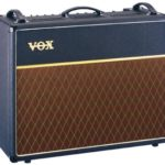 Tom Morello vox-ac3