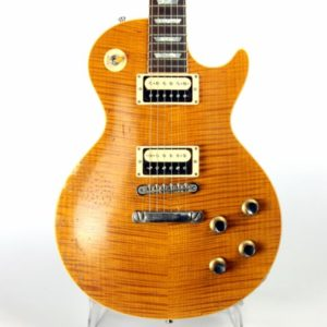 Gibson Les Paul Appetite 2010 Slash