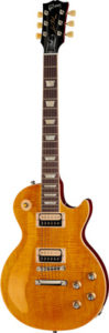 Gibson Les Paul Standard Slash Signature