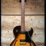 Slash Gibson_ES-135