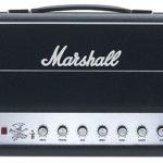 slash's Marshall AFD100 Slash Signature