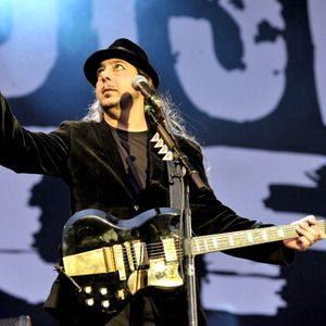 daron-malakian Gibson SG Special