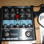Richard Zven Kruspe tc-electronic-nm-1-nova-modulator-361872