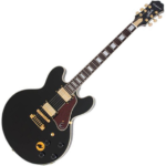 Lucille version Epiphone