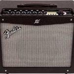 Les amplis Fender sont joués par Jeff Beck