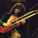 JIMMY PAGE (partie 1)