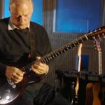 La Bill Lewis de Gilmour
