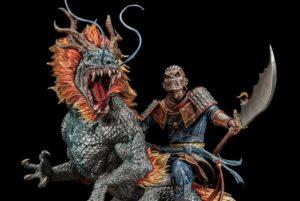 iron-maiden-statue-