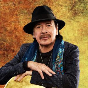 Santana - Deezer