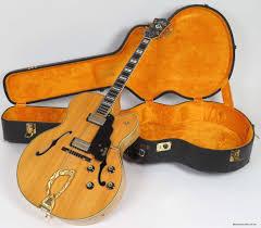 Duane Eddy Deluxe DE-500 - eBay