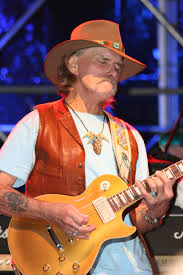 Dickey Betts - Wikipedia