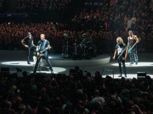 Metallica_Live_at_The_O2,_London,_England,_22_October_2017