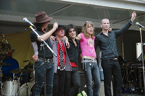 New_York_Dolls_(2006) - wikipedia