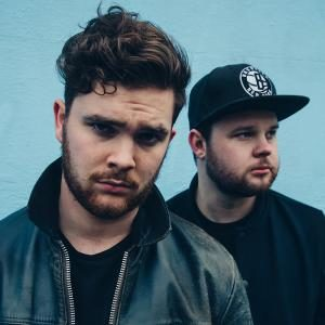 Royal Blood - Allformusic