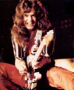 Hommage à Van Halen : sortie de nouvelles guitares !  19.01.21 https://www.rtbf.be/classic21/article/detail_de-nouvelles-guitares-en-l-honneur-d-eddie-van-halen?id=10671396&utm_source=classic21&utm_campaign=social_share&utm_medium=fb_share&fbclid=IwAR0aMqU2nifsSaTpOmvrs03GmIu2ec0Y2yByTwmBCnXSrPk1zu5zu90XNUg