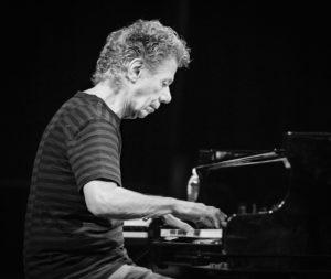 Chick_Corea_Kongsberg_Jazzfestival_2018 - Wikipedia