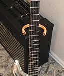 Electra_guitar - Leslie West - Wikiwand