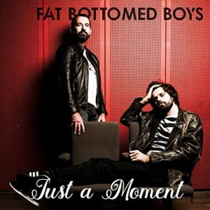 Fat Bottomed Boys - Amazon