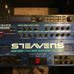 Steavens-RadioActivator-Preamp-Tube-PicClick