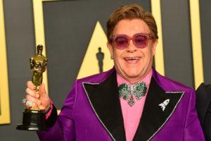 Elton-John-