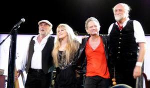 Fleetwood_Mac_2009