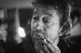 Gainsbourg - wikipedia
