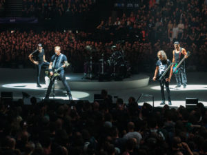 Metallica_Live_at_The_O2,_London,_England,_22_October_2017