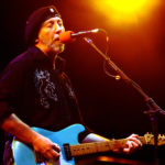 Richard_Thompson_-_6-21-07_-_Photo_by_Anthony_Pepitone - wikipedia